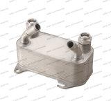 Motoröl-Kühlvorrichtung für Ford/Volvo