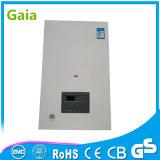 Erdgas-Warmwasserspeicher für Hauptgebrauch
