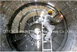 Porter des pièces de rechange pour AG / Sag Mill, Ball Mill Used in Copper Mine