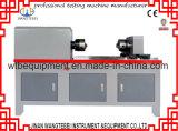 Machine de test de torsion d'affichage numérique de Wtn-S100