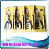 Kit de Extensão de cabelo (HT203JC10)