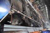 トレーラーのリーフ・スプリングの50crva熱間圧延の平らな棒鋼