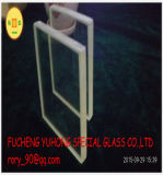 Vario vidrio de terminal de componente labrable de las especificaciones