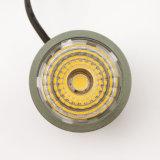 알루미늄 7W COB LED Recessed Spotlight Bulb (외부 전력 공급) (LT8003-7W)