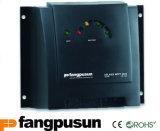 Fangpusun Solarix MPPT2010 12V/24V 20A/10A Contrôleur de charge panneau PV / régulateur avec la CE RoHS