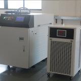 Ordinateur de poche machine à souder au laser 200W automatique