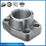 China Personalizado Ferro Fundido / Elenco / Areia Fundição de Ferro Fundição de Ferro, Fundido Dúctil Fundição de Ferro