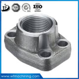 OEM/Custom duktil/Grau/Roheisen-trockene Sand-Gussteil-Teile für Selbstmotor