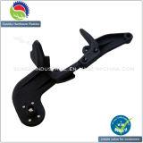 China Manufature fundição de moldes de alumínio de alta qualidade do Molde de Injeção de Plástico
