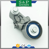 Subaru 13033-AA001 Vkm78005를 위한 벨트 장력기