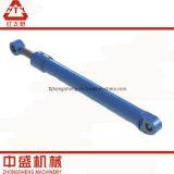Excavador de Cylinderfor del cilindro hidráulico/del aceite de Kobelco