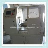 Резиновый машина круглой резинкы набивкой отрезая при контролируемый PLC экрана касания LCD