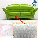 Sprung-Pocket nichtgewebte Textilverpackung für Matratze-Sofa