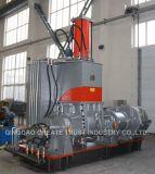 amassadeira de borracha do nível de qualidade superior de 35L 55L 75L 110L China (CE/SGS/ISO9001)