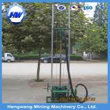 80m Tiefen-kleine Ausbohrungs-Vertiefungs-Bohrmaschine für Verkauf