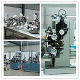Gebildet China-Qualitätsin der materiellen Kissen-Block-Peilung