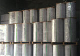 100% hölzernes Pulp14G Seidenpapier des Mg-Gewebe-Paper/17g Mf