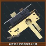 자물쇠 (802)