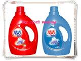 Жидкость запитка 2L ткани оптовых продаж детержентная, 3L, 1L, 500ml