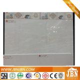 Neuer Entwurf glasig-glänzende Badezimmer-keramische Wand-Fliese (BY1-36015B)