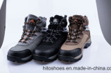 De beste Verkopende het Beklimmen Schoenen van de Veiligheid van Stijlen (HD. 0815-1)