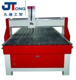 La gravure sur bois de la machine CNC 2014 (JT-EM)