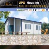 Dormitório Home pré-fabricado da alta qualidade