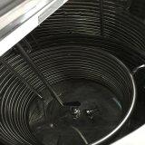 Mzh-P純粋な水香水の循環機械