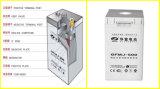 2V200ah AGM van het Gebruik van de Krachtcentrale Batterij van de Macht van de Batterij van het Lood de Zure