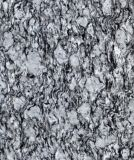 Морской волны белого гранита плитки / пол плитки
