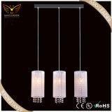 moderner preiswerter heißer Verkauf E14 CSA/CCC (MD7134) der hängenden Lampen