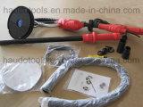 Wand-Schleifer Haudo Trockenmauer-Sandpapierschleifmaschine mit UL-Bescheinigung