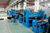 La courroie de convoyeur de la vulcanisation du caoutchouc de la machine avec le marquage CE et l'ISO