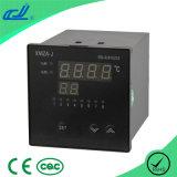 8道の温度のIndictorの温度調節器(XMZA-J838)