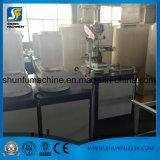 Machine van het Document van de Buis van de Kern van het Document van Automaticlly van de Hoge snelheid van de Verkoop van het nieuwe Product de Hete Hete