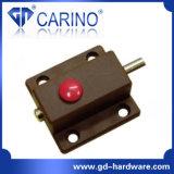 (W579) Tornillo plástico de la alta calidad para Furnitur