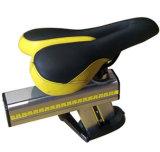 جديدة وصول تدويم درّاجة حذافة [20كغ/كمّرسل] لياقة درّاجة [فب-5917] مع لون صفراء