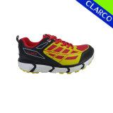 2016 chaussures de course de chaussures de Walkmaxx des hommes
