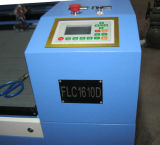 Резец лазера Двойн-Головок Flc1610d (1600*1000mm) для деревянного/Acrylic