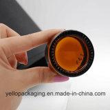 De Kosmetische Kruik van het glas 30ml