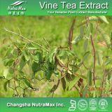 100% натуральные виноградный чай извлечения (Dihydromyricetin 50%~98%)