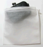 [بّ] [نونووفن] بناء لأنّ تعليب حقيبة