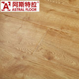 [أك3/ك4] يصمّم بلوط /Wood نسيج ([أو-غرووف]) /Laminate يبلّط ([أس1033])