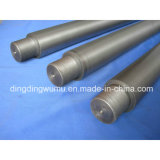 Molybdenum puro Electrode per Glass Melting Kiln