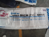 Plastik-Klebefilm wasserdichte Membranen-/Nicht-Asphalt Unterseite