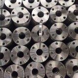 SABS Sans 1123 Hot-Galvanized Forjados Flanges de aço de carbono