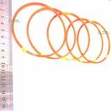 RFID 125kHzのコイル(90mmの直径RFIDのコイル)