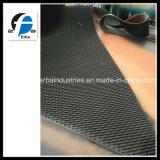 Пояс шлифовального прибора пояса резиновый для машин Woodworking