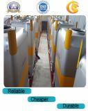Stahl-IBC Sammelbehälter des niedrigerer Preis-Qualitäts-heißen Verkaufs-