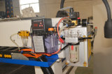 Máquina multiusos de la carpintería, Router CNC Atc para la carpintería, máquina del ranurador del CNC para el gabinete de cocina